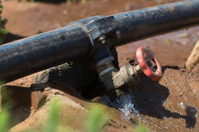 water-stewarship-v3