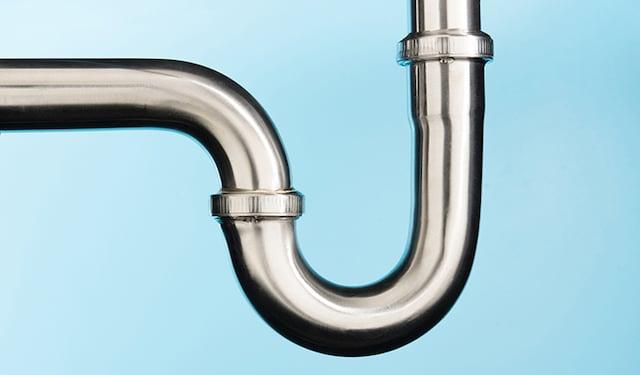 Water pipe OG thumbnail