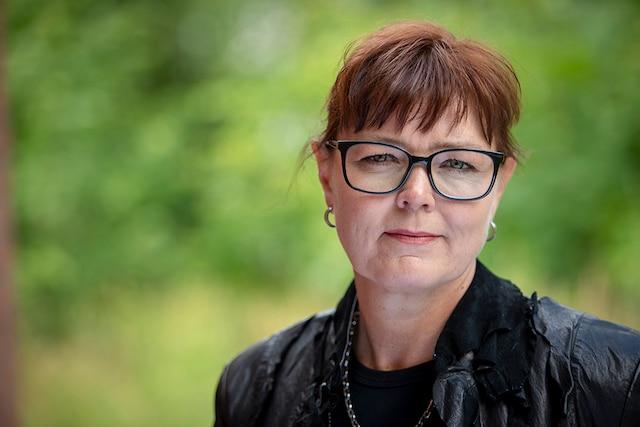 Anette-Rosengren
