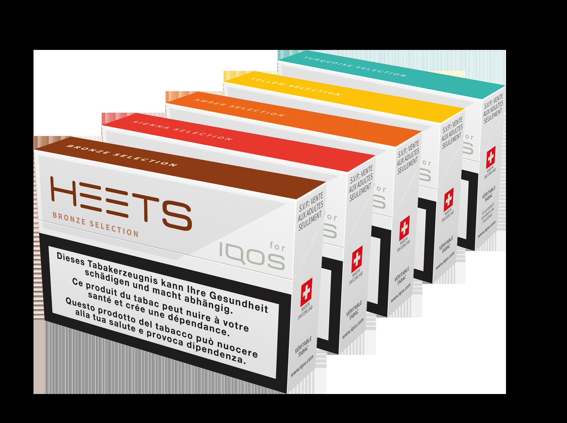 5-HEETS-Packs-Selected-Switzerland