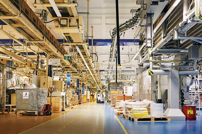 5_Factory_Investment_NE