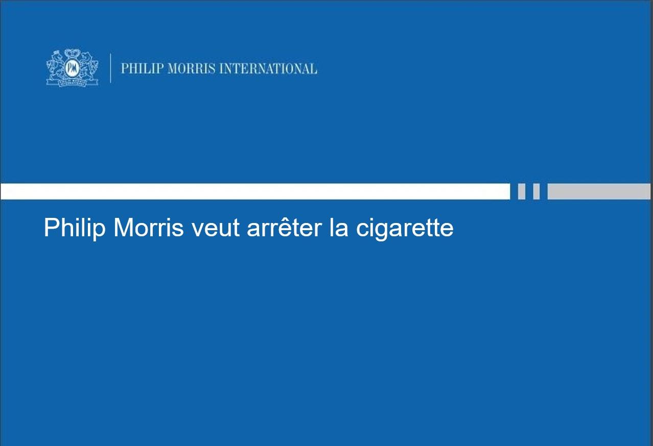 Arcinfo Swiss news