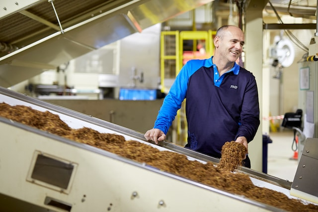 Manufacturing_NE_Switzerland