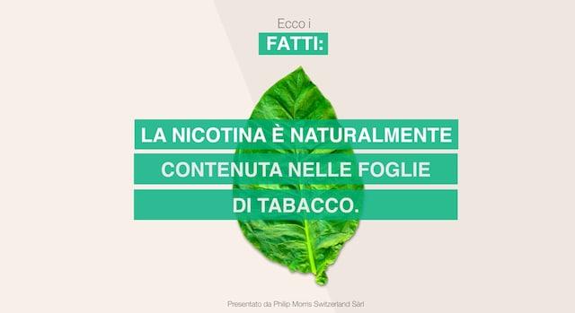 Thumbnail_Nicotine_IT