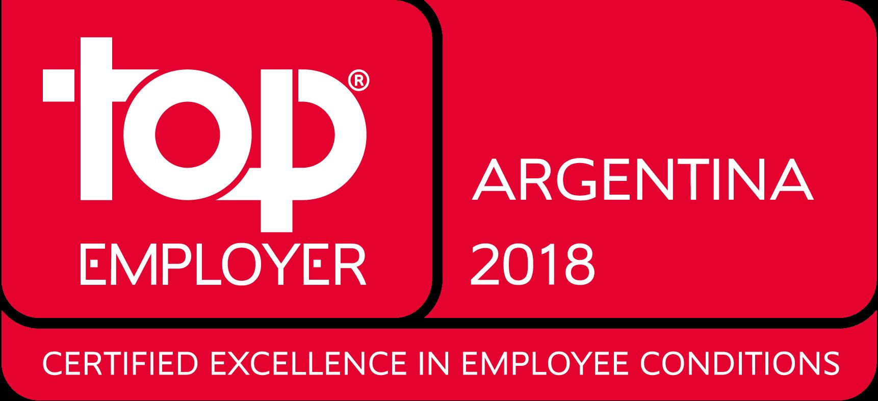 Top_Employer_Argentina_2018