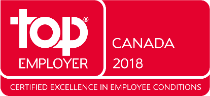 Top_Employer_Canada_2018