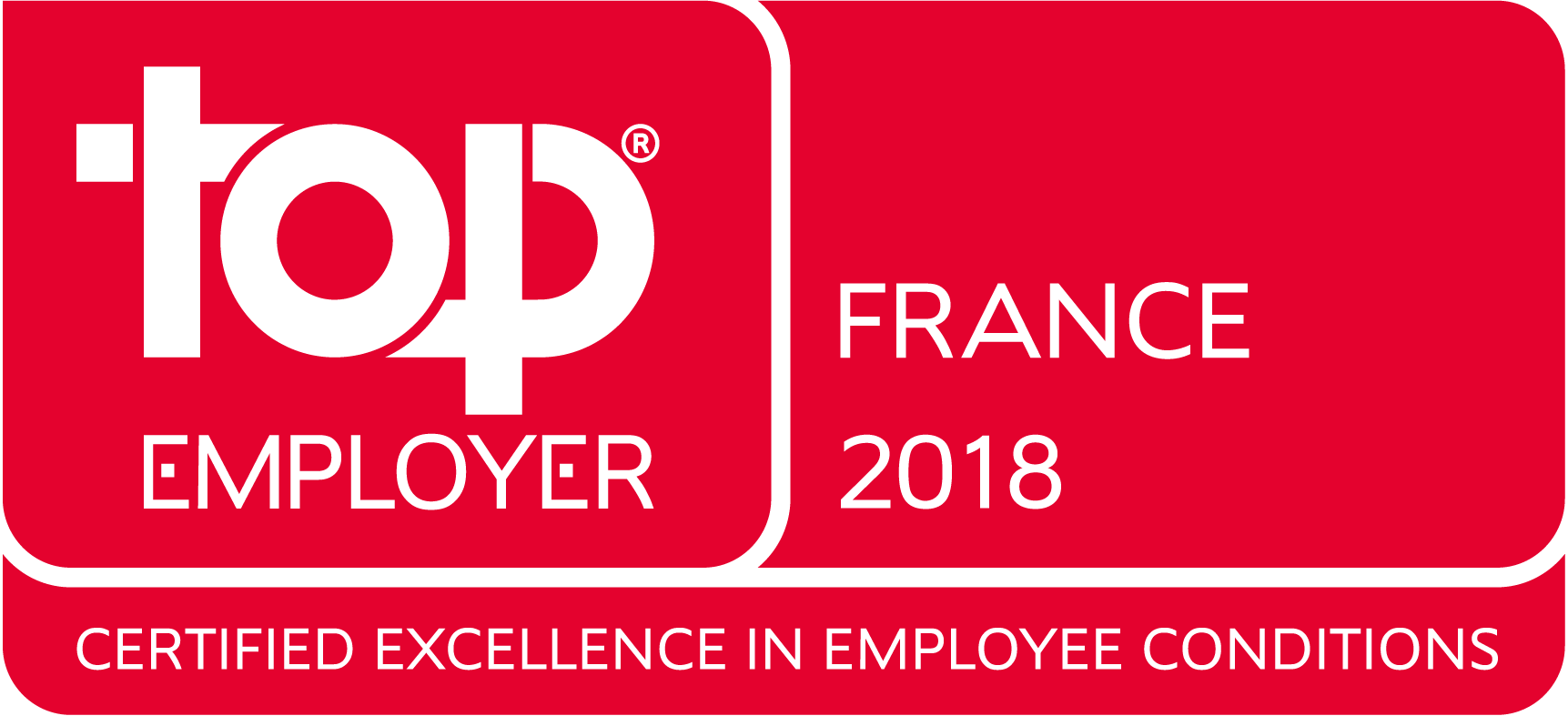 Top_Employer_France_2018