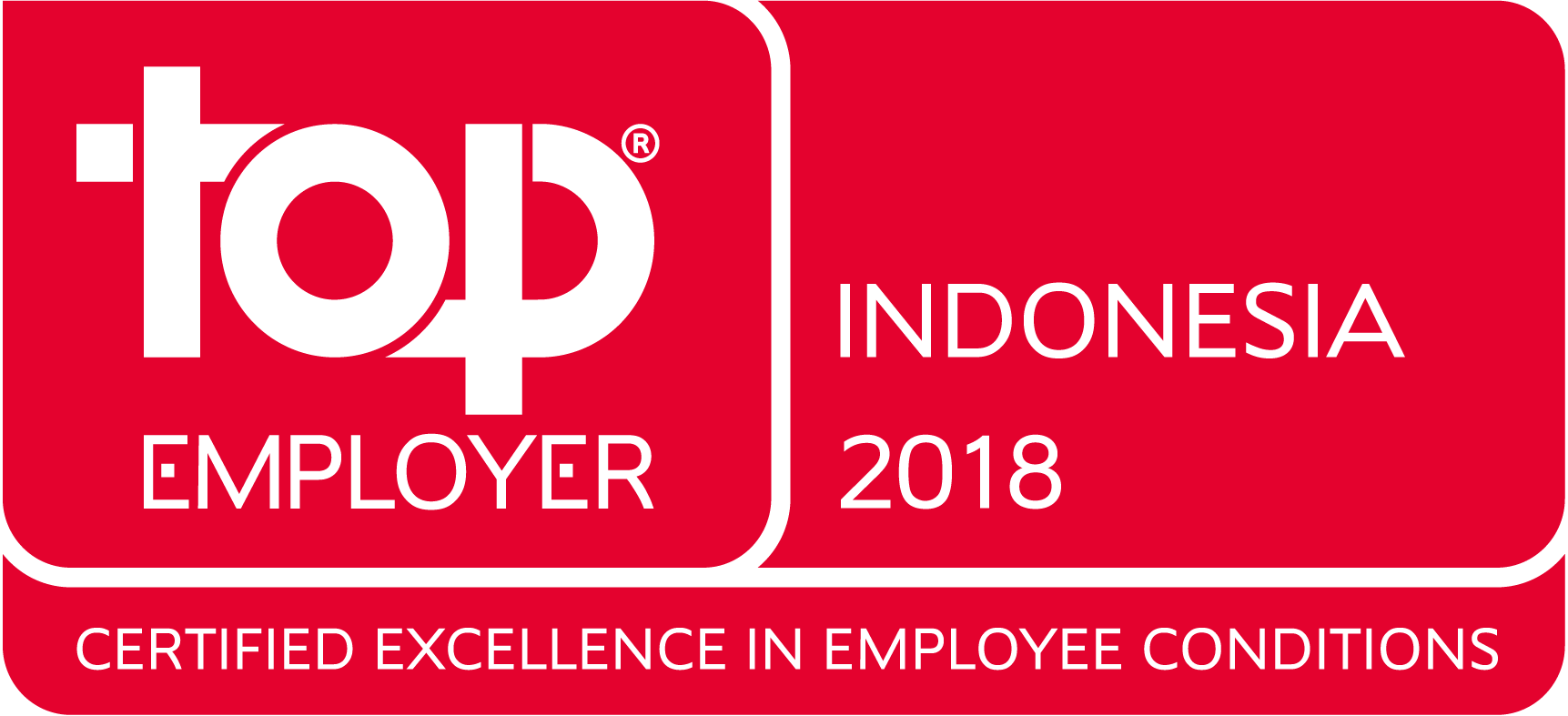 Top_Employer_Indonesia_2018