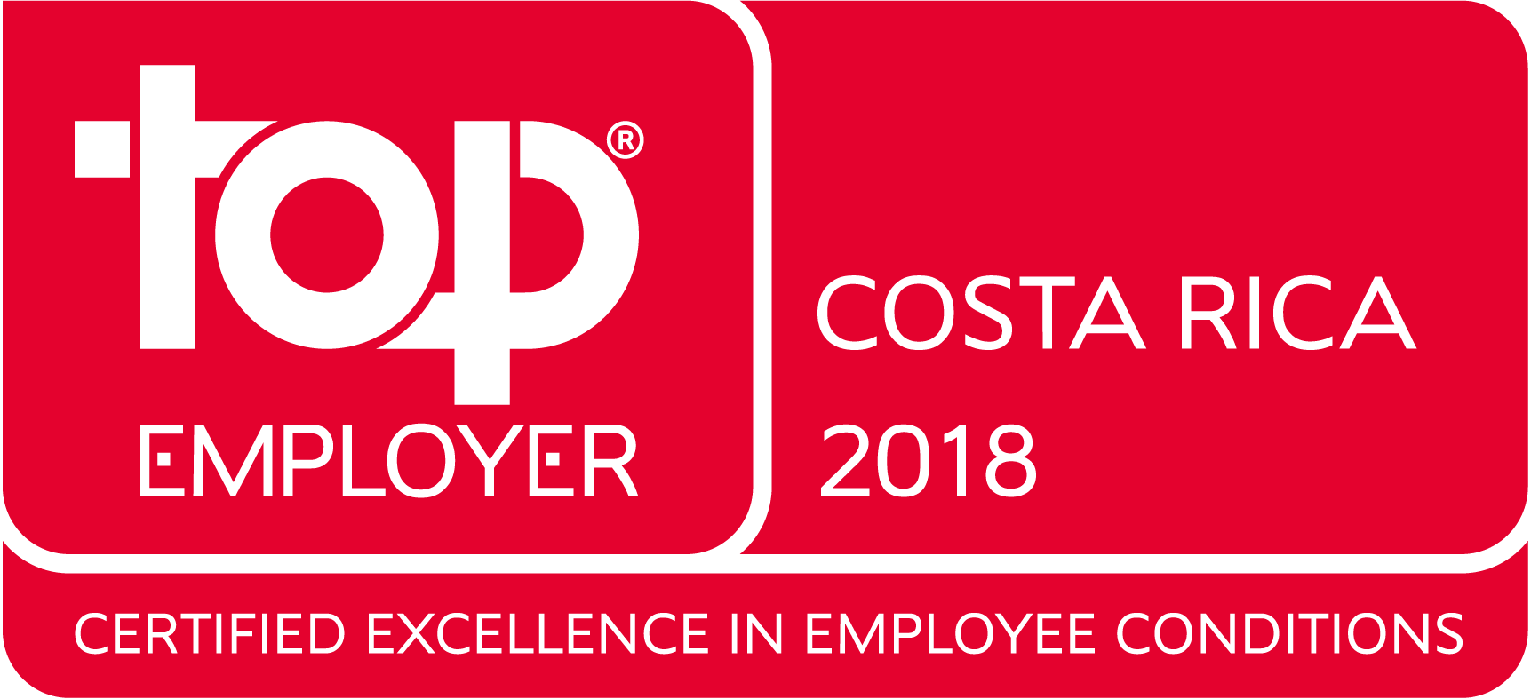 Top_Employers_Costa_Rica_2018