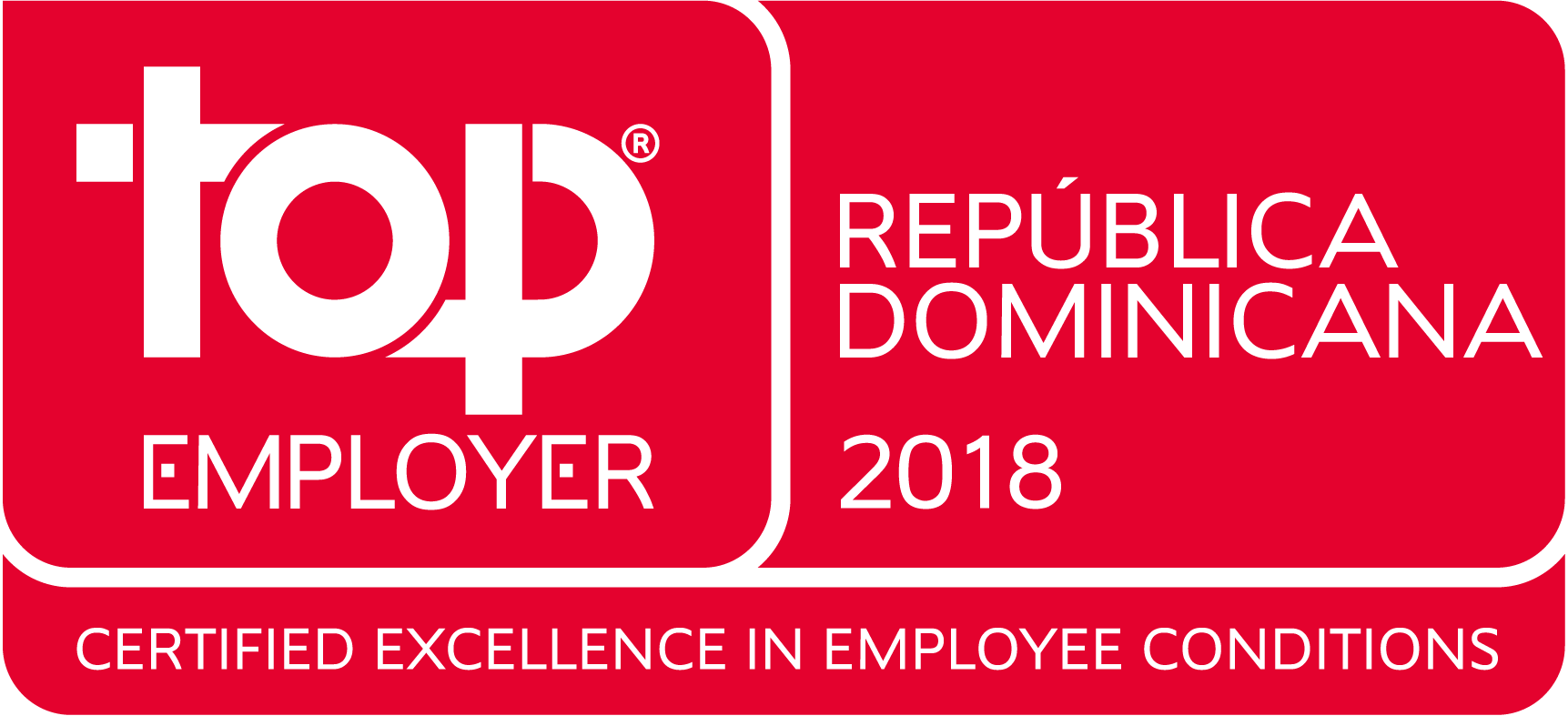Top_Employers_Dominican_Republic_2018