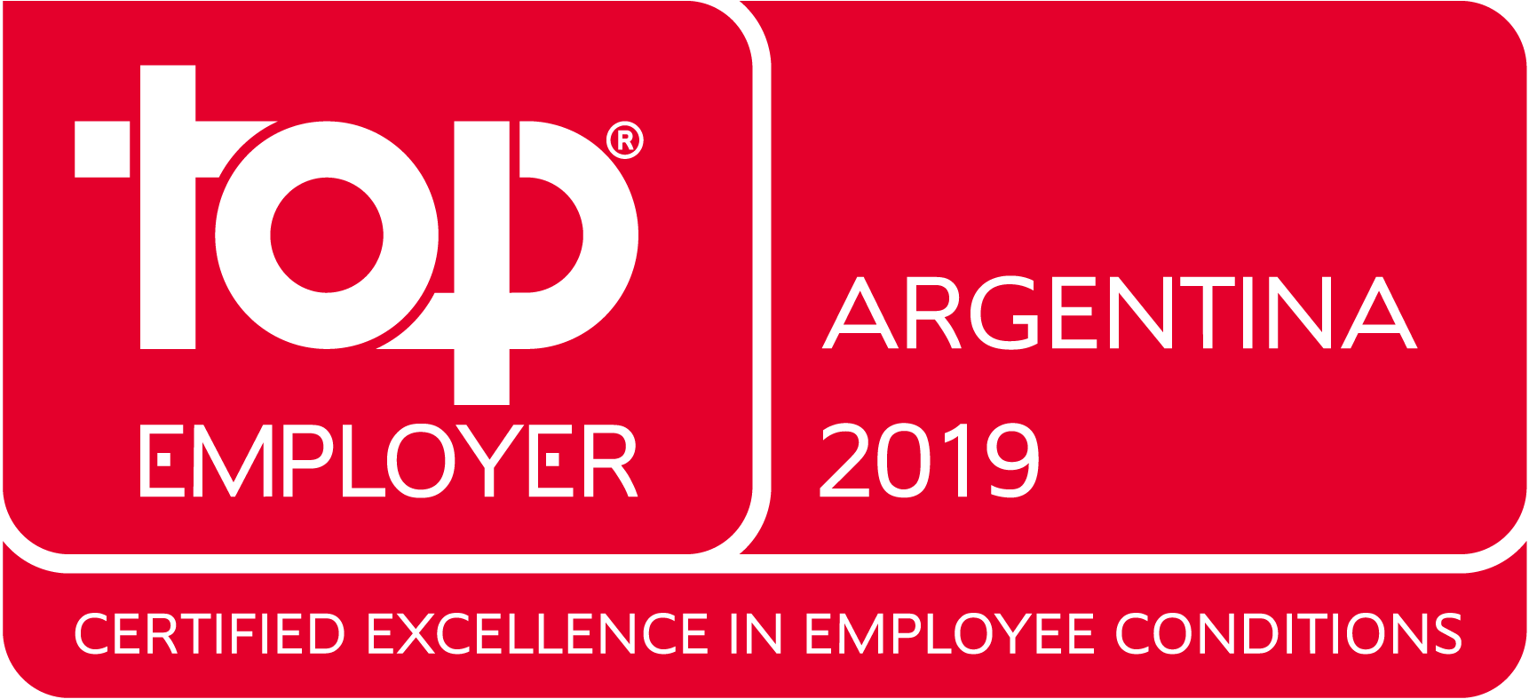 Top_Employer_Argentina_2019