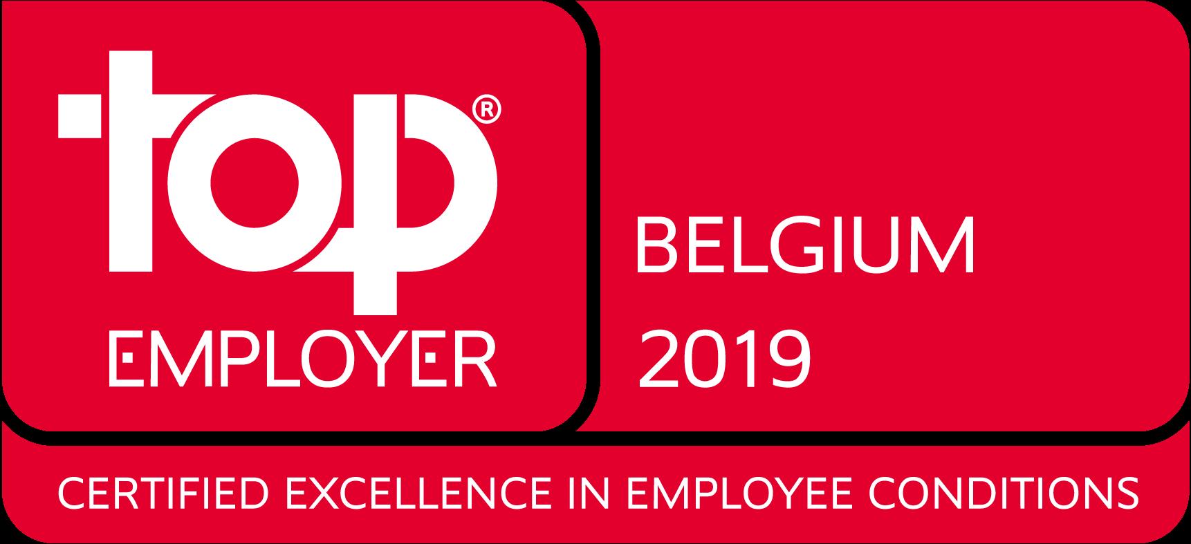 Top_Employer_Belgium_2019_English