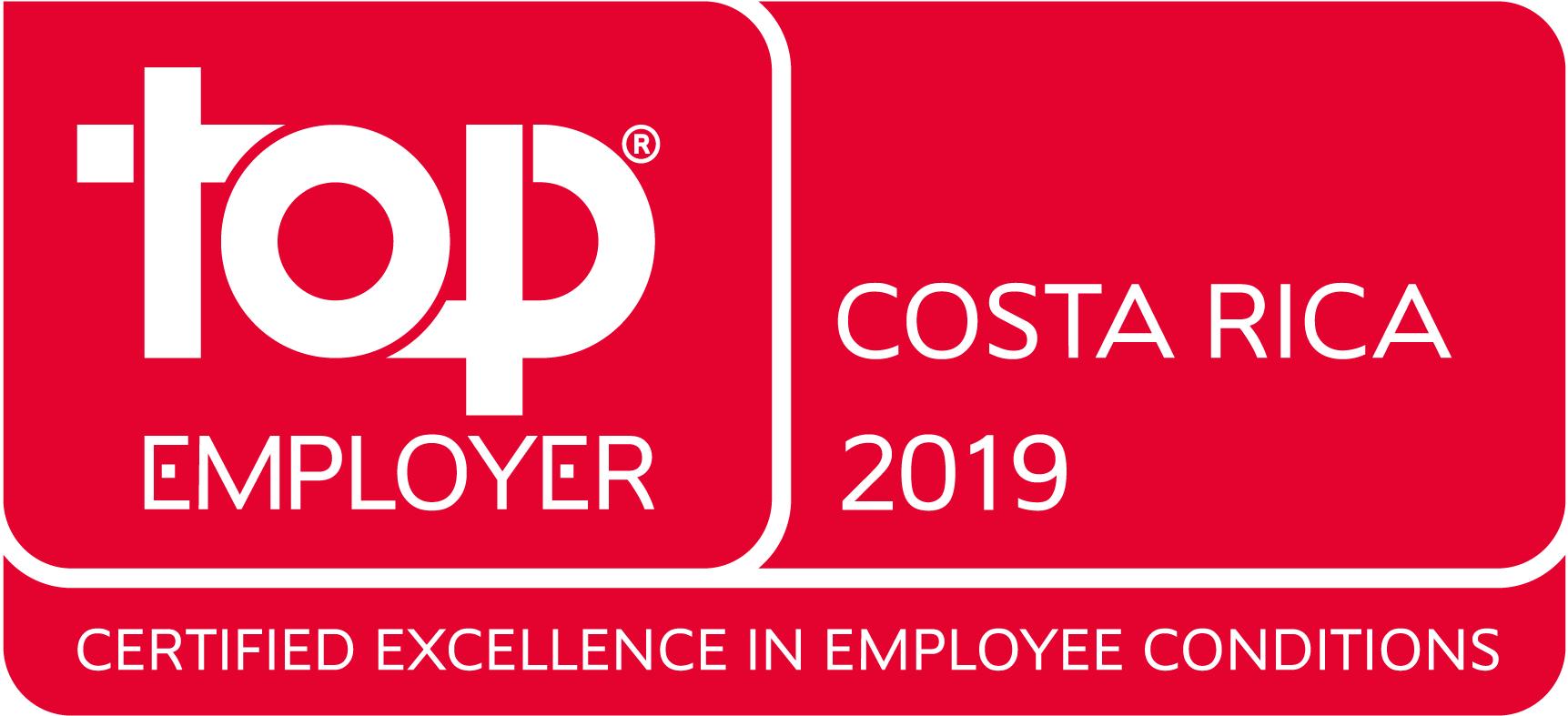 Top_Employer_Costa_Rica_2019
