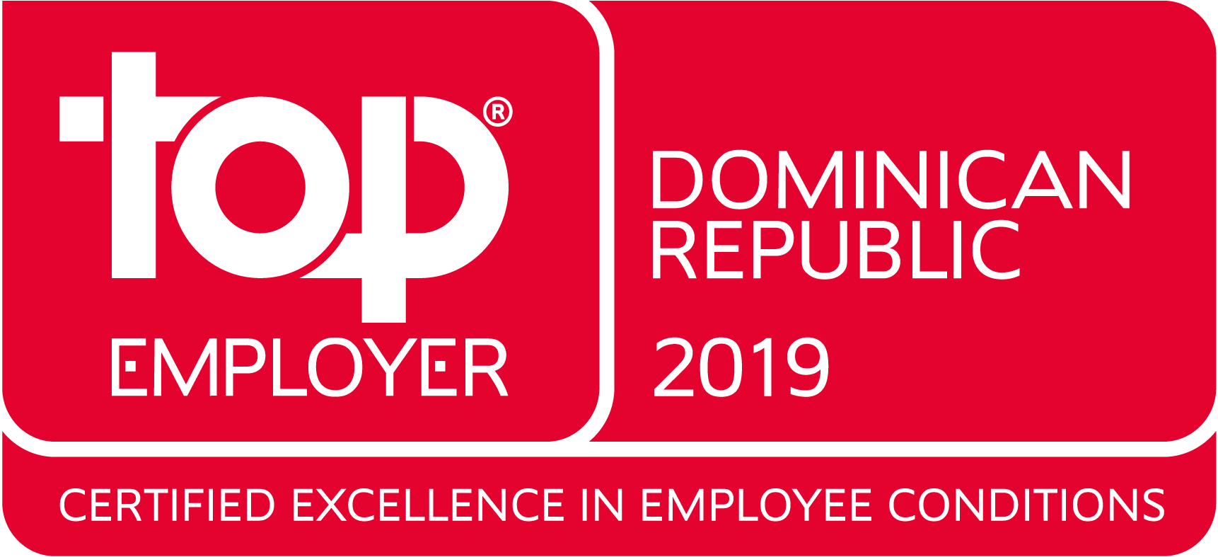 Top_Employer_Dominican_Republic_English_2019