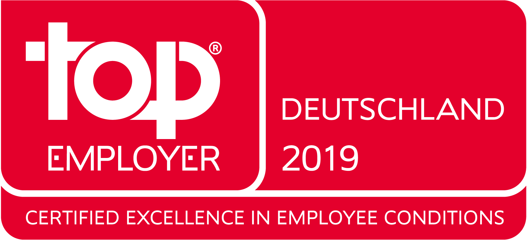 Top_Employer_Germany_2019