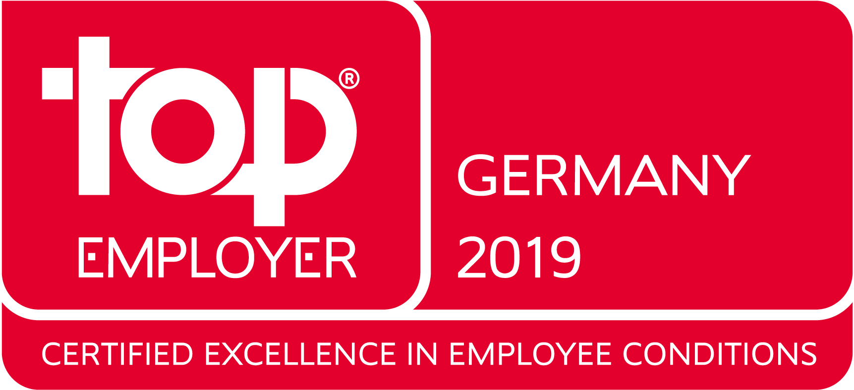 Top_Employer_Germany_English_2019