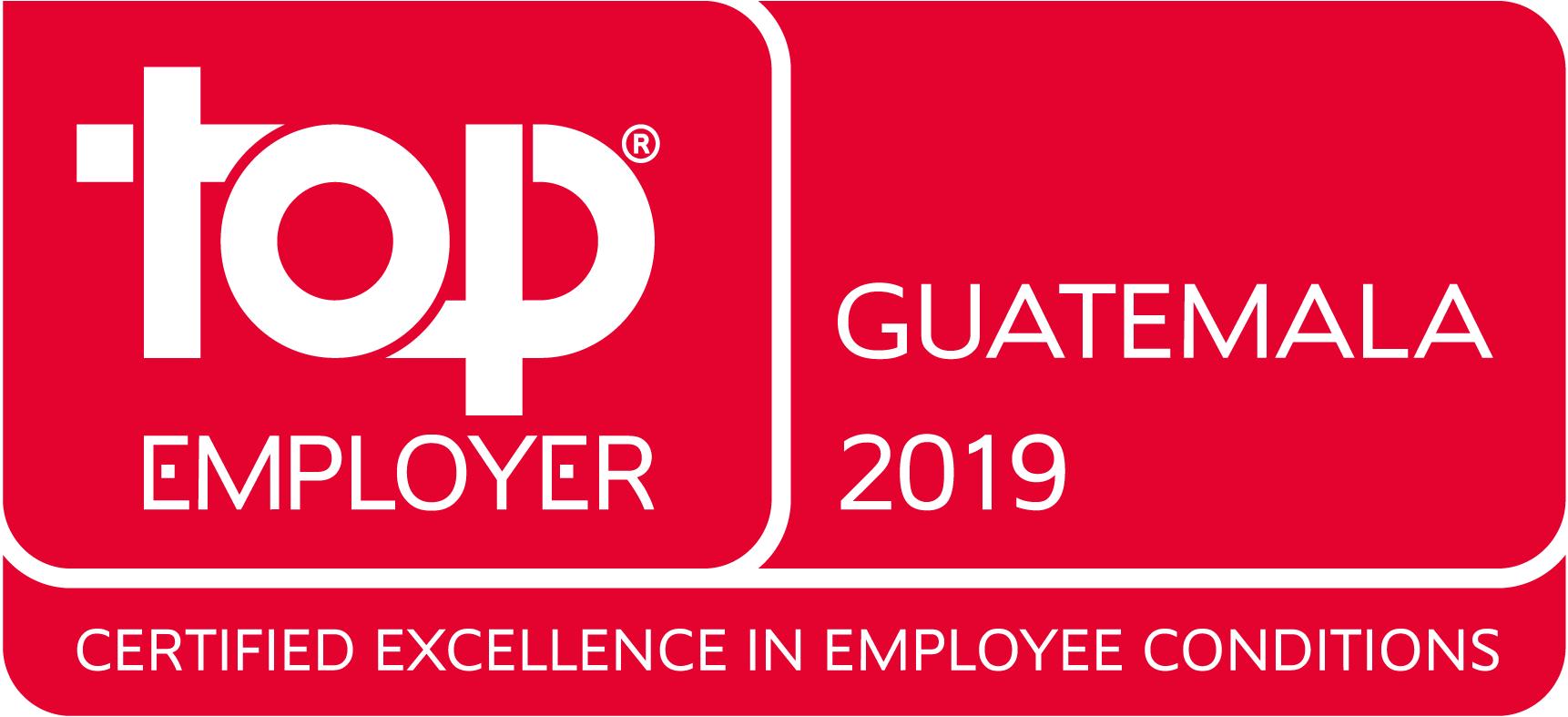Top_Employer_Guatemala_2019