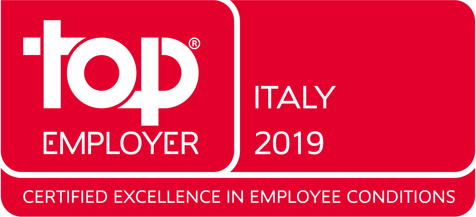 Top_Employer_Italy_English_2019