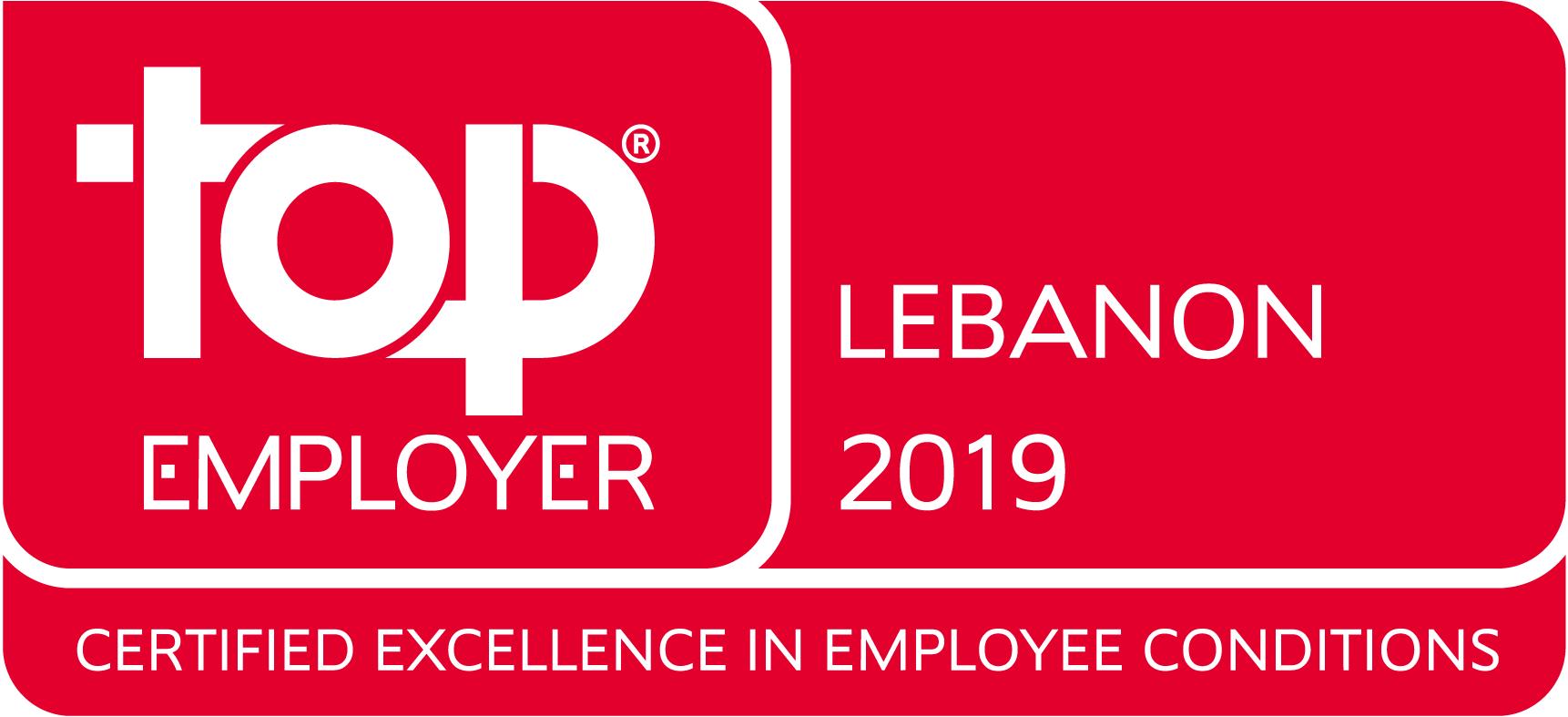 Top_Employer_Lebanon_English_2019