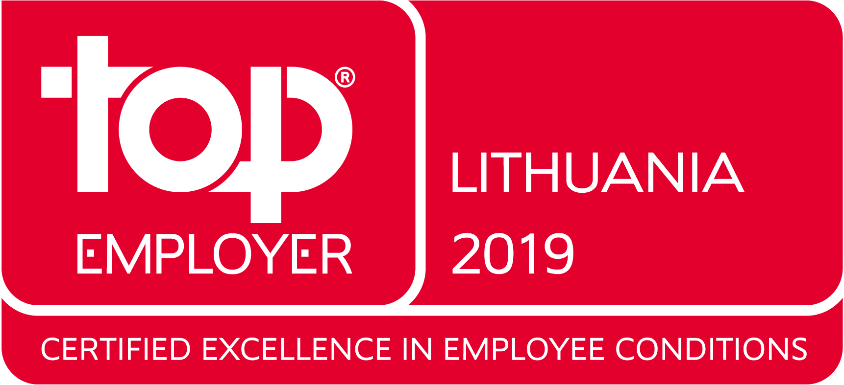 Top_Employer_Lithuania_English_2019