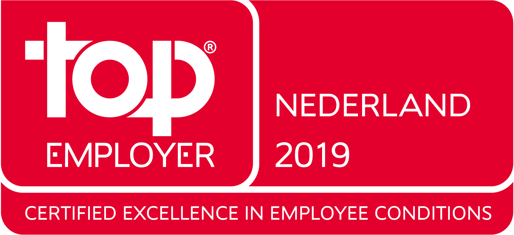 Top_Employer_Nederland_2019