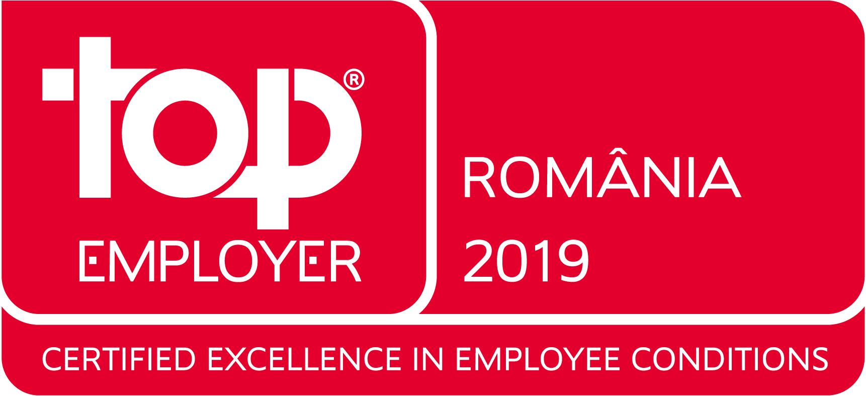 Top_Employer_Romania_2019