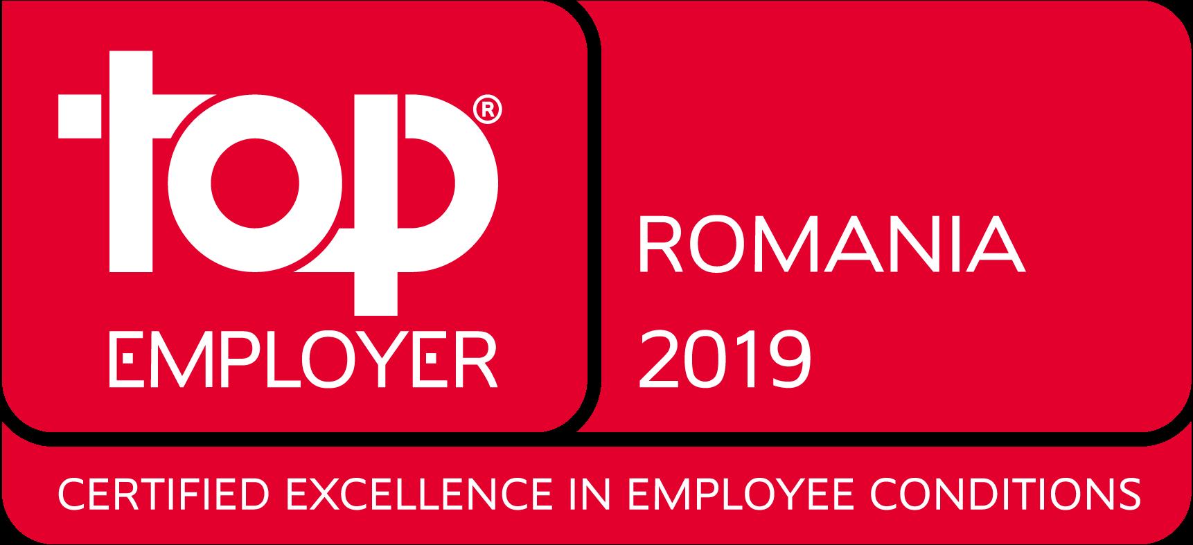 Top_Employer_Romania_English_2019