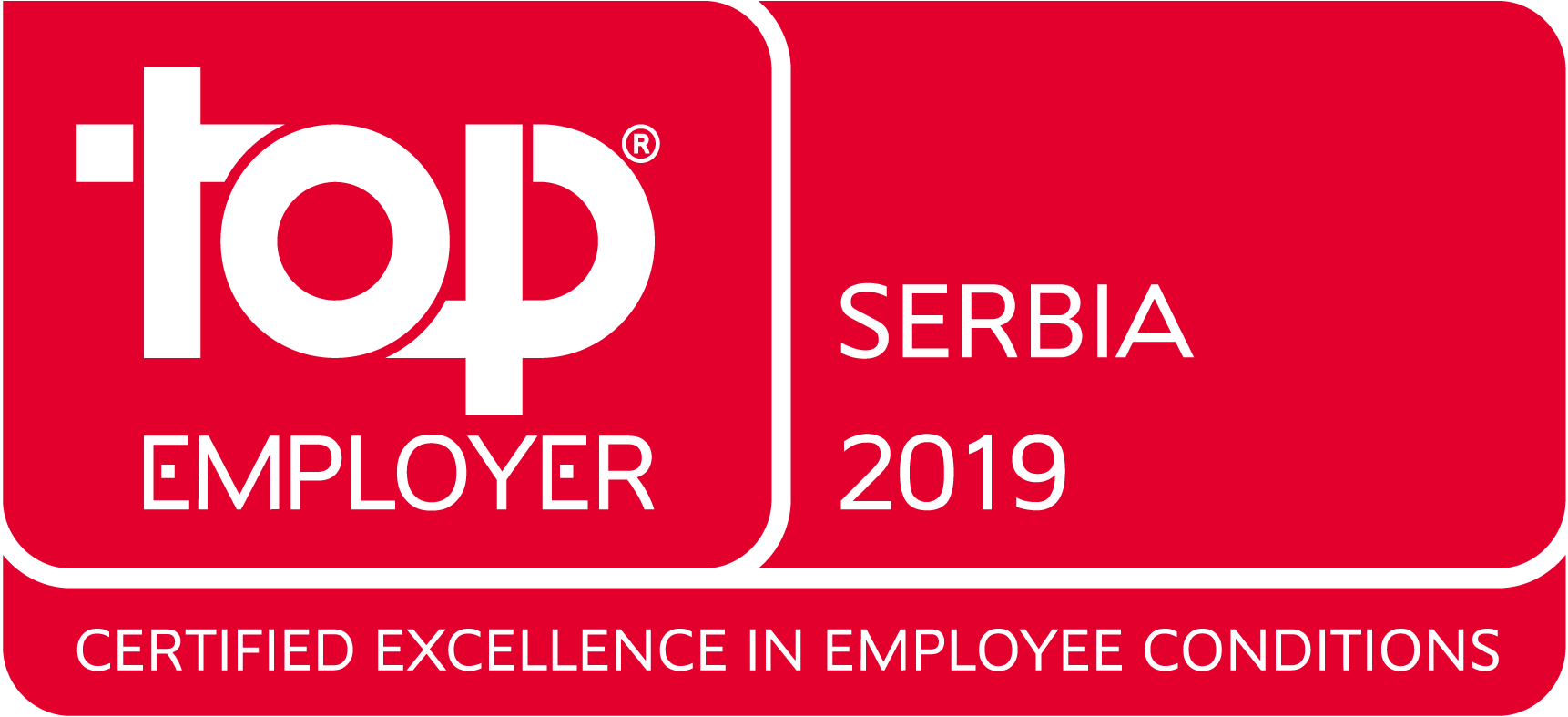Top_Employer_Serbia_English_2019