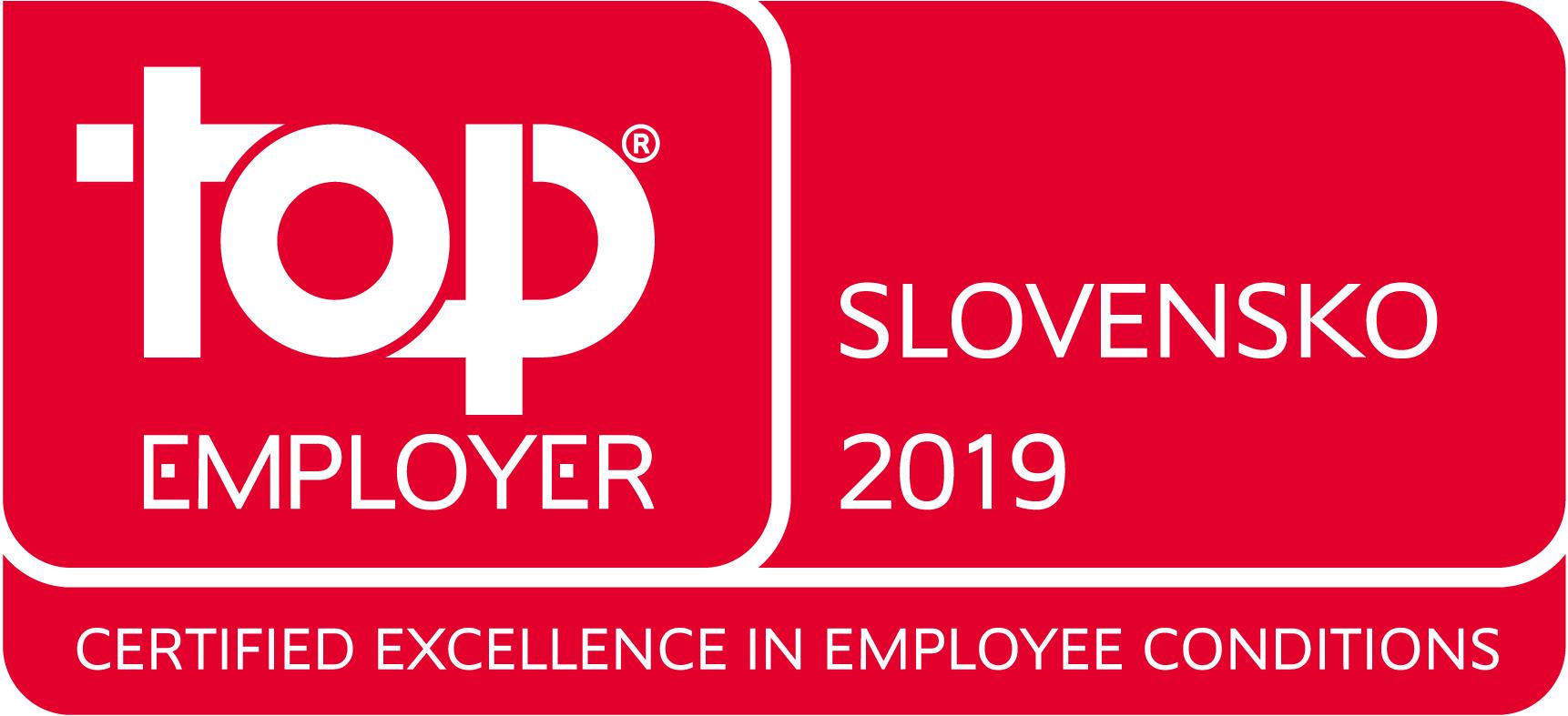Top_Employer_Slovakia_2019