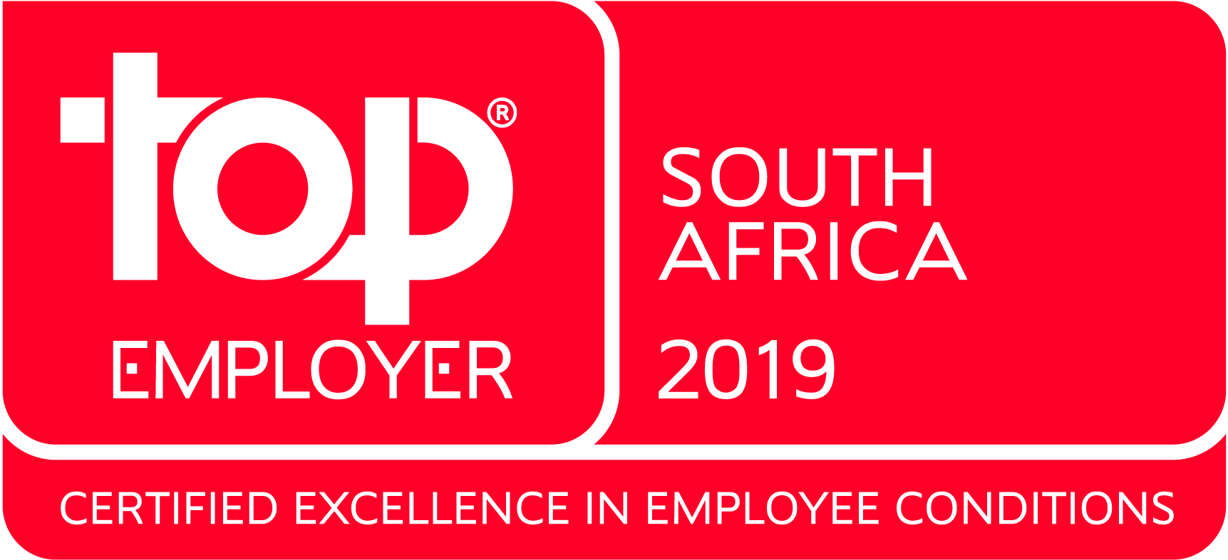 Top_Employer_South_Africa_2019