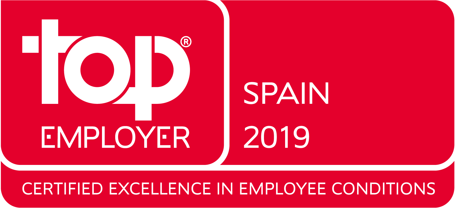 Top_Employer_Spain_English_2019