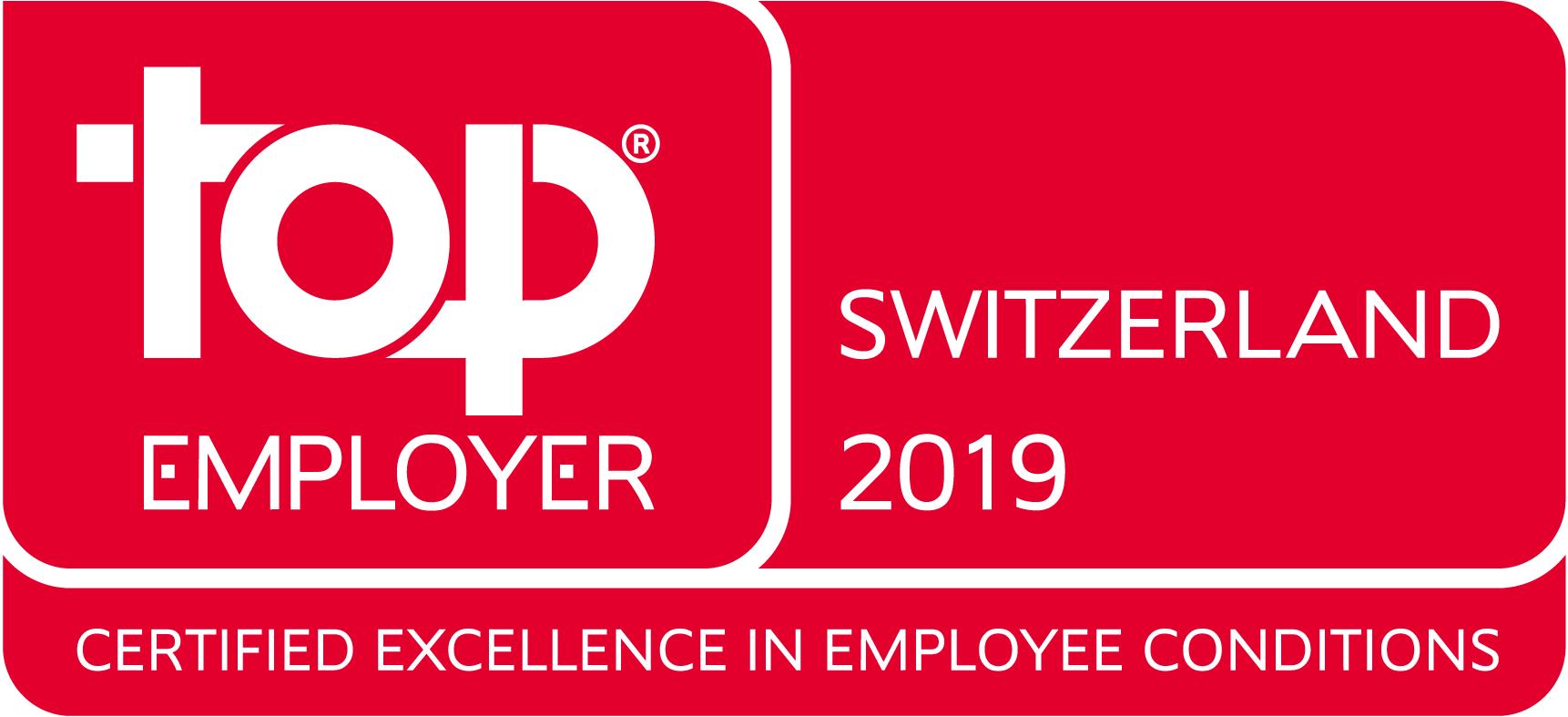 Top_Employer_Switzerland_English_2019