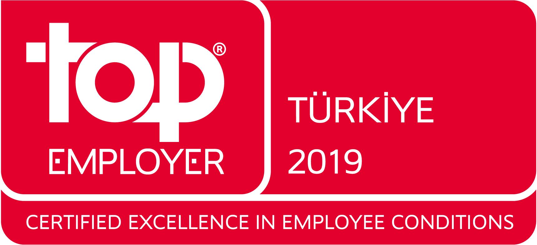 Top_Employer_Turkey_2019