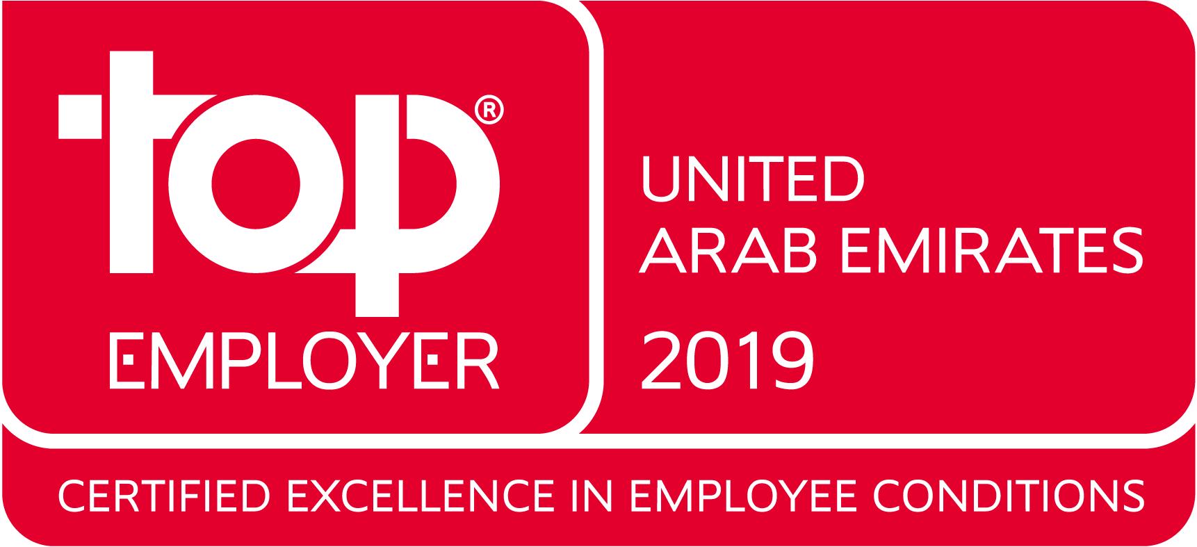 Top_Employer_United_Arab_Emirates_English_2019