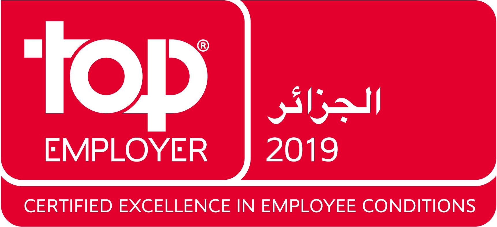 Top_Employers_Algeria_2019