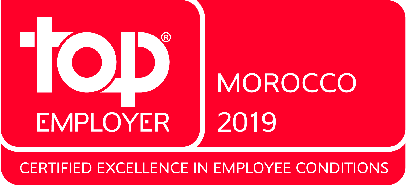 Top_Employers_Morocco_English_2019