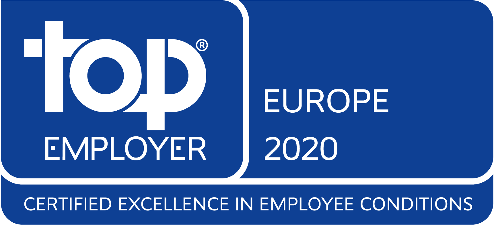 Top_Employer_Europe_2020