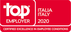 Top_Employer_Italy_2020
