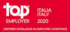 Top_Employer_Italy_2020