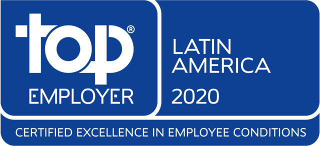 Top_Employer_Latin_America_English_2020