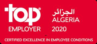 Top_Employers_Algeria_2020
