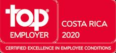 Top_Employers_Costa_Rica_2020