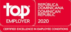Top_Employers_Dominican_Republic_2020