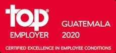 Top_Employers_Guatemala_2020