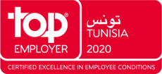 Top_Employers_Tunisia_2020