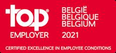 Belgium_2021_Top_Employer