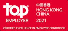Hong_Kong_China_2021_Top_Employer_