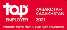 Kazakhstan_2021_Top_Employer_