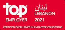 Lebanon_2021_Top_Employer_