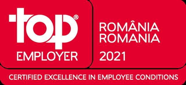 Romania_2021_Top_Employer_